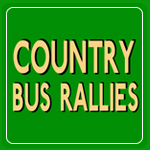 Country Bus Rallies