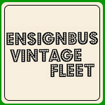 Ensign Bus Heritage Rallies
