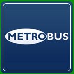 Metrobus Ltd