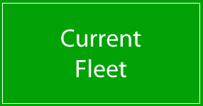 current-fleet
